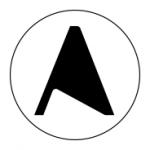 Arshia Architects, Ltd.