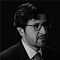 Daniel Martínez-Valle