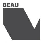 Bienal Española de Arquitectura y Urbanismo (BEAU)