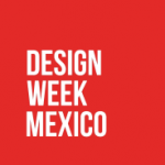 Design Week México