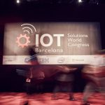 El Hackathon de IoT SWC mostrará la cara más social del IoT aplicado a la universalización de la salud : Fotografía © Fira de Barcelona
