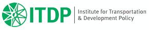 Logo © ITDP México