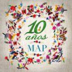 Museo de Arte Popular (MAP)
