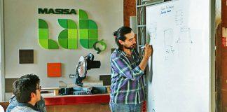 Tips de MASISA Lab para Emprender tu Propio Proyecto : Fotografía © MASISA México