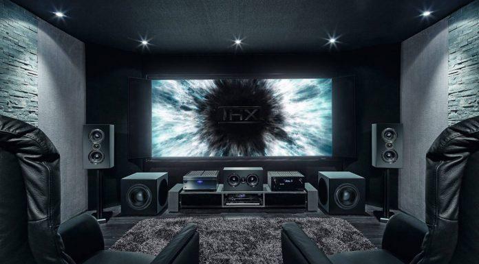 Razer Adquiere THX : Fotografía © Razer & © THX Ltd.