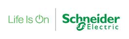 Logo © Schneider Electric México