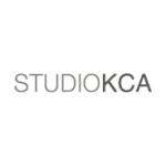 StudioKCA
