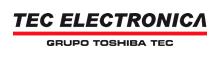 Logo © TEC Electrónica