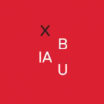 Bienal Iberoamericana de Arquitectura y Urbanismo