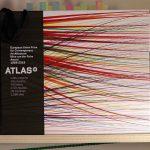 ATLAS de Arquitectura Europea Contemporánea : Fotografía © Adrian Pedrazas