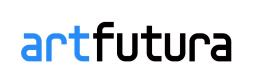 Logo © Festival Art Futura