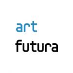 Festival ArtFutura