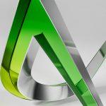 Autodesk University México : Fotografía © Autodesk México