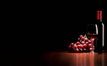 Concurso de Diseño Wine Mythology Label : Photo © CODE