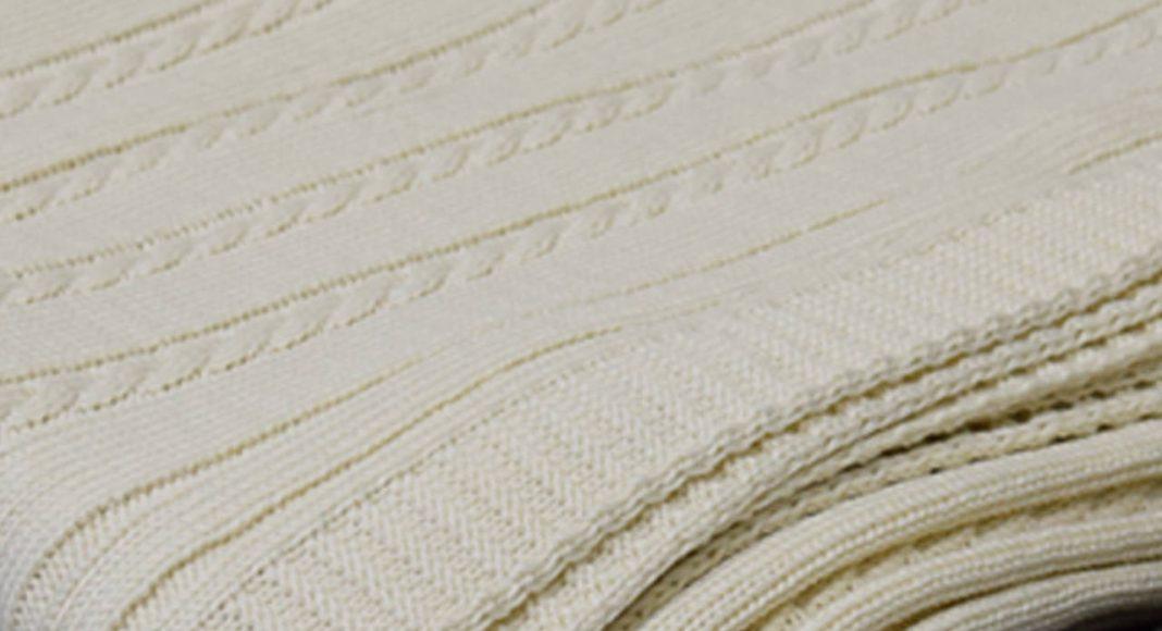 Iló: La marca de blancos más exclusiva de México presenta su primer catálogo : Fotografía © Ilò Linens & Beds
