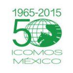 ICOMOS México