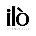 Ilò Linens & Beds