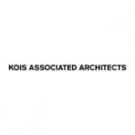 Kois Associated Architects