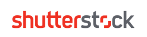 Logo © Shutterstock, Inc.