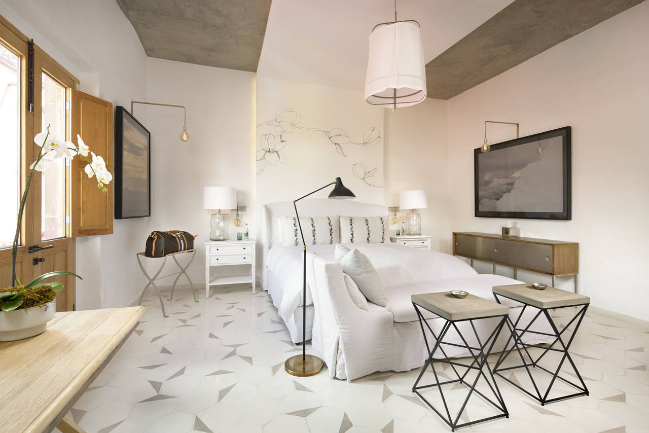 L tel d ce 18 gana premio como mejor hotel boutique de for Design boutique hotel freiburg