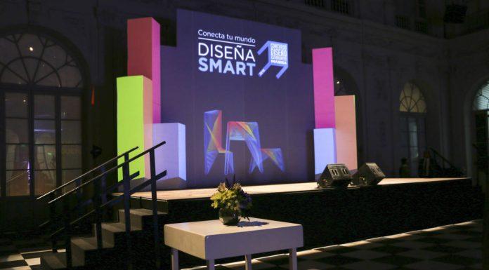 Proyecto de México gana Concurso Internacional de Diseño Masisa 2016 : Fotografía © MASISA México