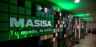 MASISA Lab Consolida Proyectos Innovadores de su Portafolio Lab : Fotografía © MASISA Lab