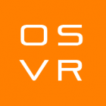 Open Source Virtual Reality (OSVR)