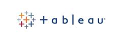 Logo © Tableau Software