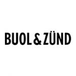 Buol & Zünd