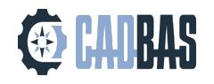 cadbaslw