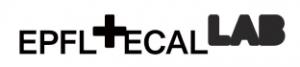 Logo © EPFL+ECAL Lab