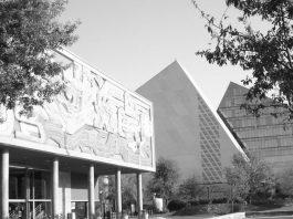 Laboratorio de Innovación Ciudadana del Tecnológico de Monterrey : Fotografía © Tecnológico de Monterrey