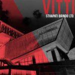 VITTI Sthapati Brindo Ltd.