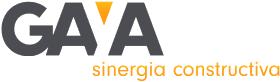 Logo © GAYA