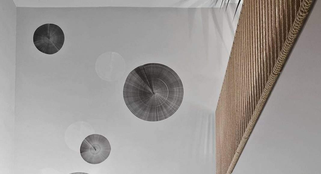 Hotel Puro Vista de la Habitación : Photo credit © José Hevia
