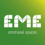 EME Concepts