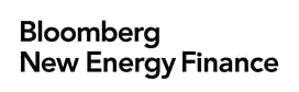 Logo © Bloomberg New Energy Finance