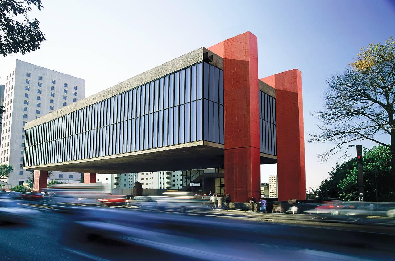 Películas Decorativas para Ventanas LLumar® iLLusions™ para Arquitectura y Diseño : Fotografía ©Eastman cortesía © LLumar