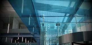 Películas para ventanas LLumar® de Eastman, certificadas por FIDE en ahorro energético : Fotografía © Eastman Chemical Company México