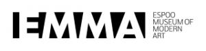 Logo © EMMA, Espoo Museum of Modern Art