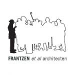 FRANTZEN et al architecten