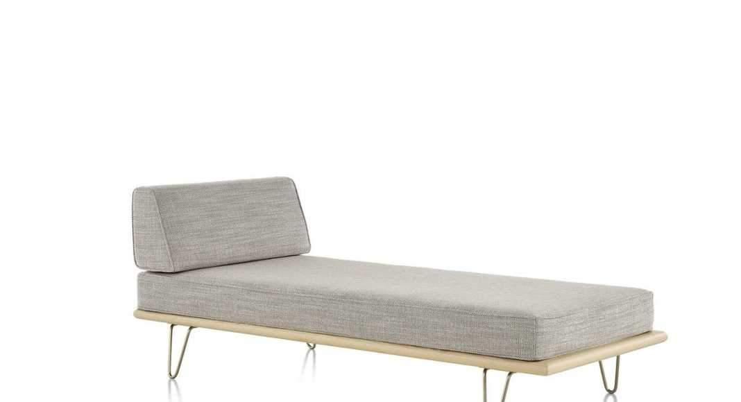 herman miller ofrece una primera mirada de su nueva colecci n de dormitorios nelson beds arquired. Black Bedroom Furniture Sets. Home Design Ideas