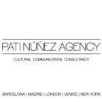 Pati Núñez Agency