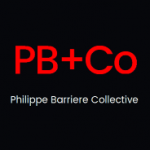 Philippe Barrière Collective (PB+Co)