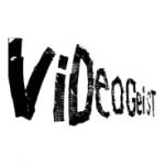 Philipp Geist / Videogeist