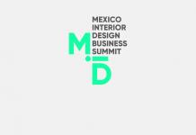México Interior Design Business Summit 2017 : Imagen © AAI México