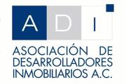 Logo © ADI
