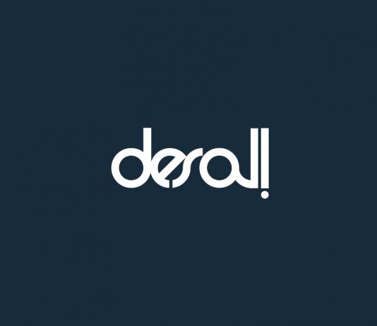 Desall (Design + All) : Imágen © Desall