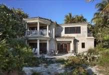 2000 S Ocean Boulevard, Manalapan, Palm Beach County, FL 33462 : Photo © Point2 Homes - www.point2homes.com