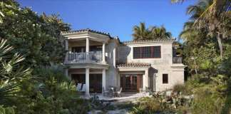 2000 S Ocean Boulevard, Manalapan, Palm Beach County, FL 33462 : Photo © Point2 Homes - www.point2homes.com